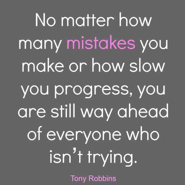 Mistakes-Quote