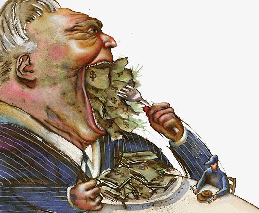 money-greedy1