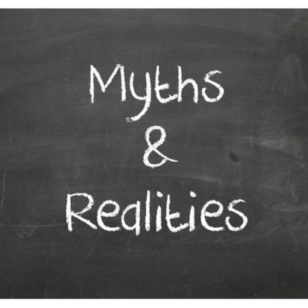 myths-and-realities-600x600