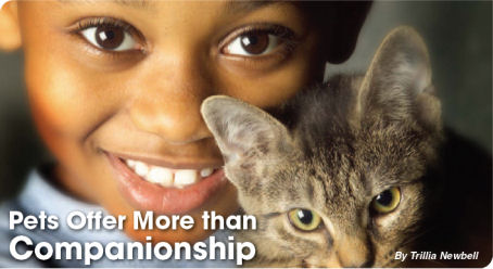 pets-offer-more-than-companionship-title