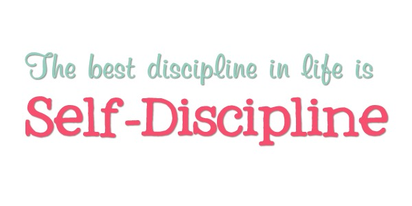 self-discipline-1