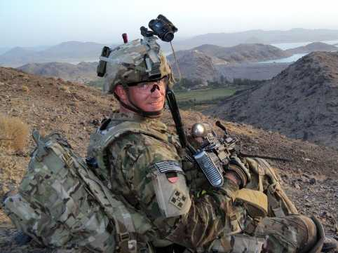 soldier-to-receive-medal-of-honor-for-incredible-bravery-after-his-afghan-outpost-was-overrun