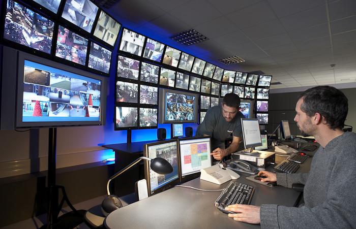 surveillance_home