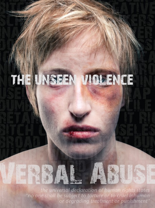 Verbal-Abuse-Poster-in-print-532x710