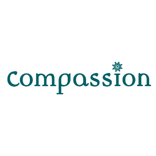 Words-are-Energy-Compassion