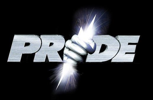 300px-pride_fc_logo