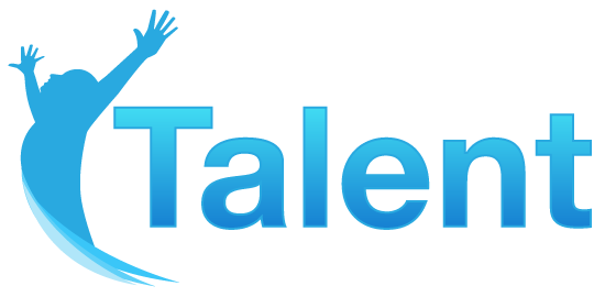 logo-TalentSearch7