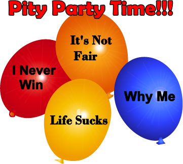pity-party-1