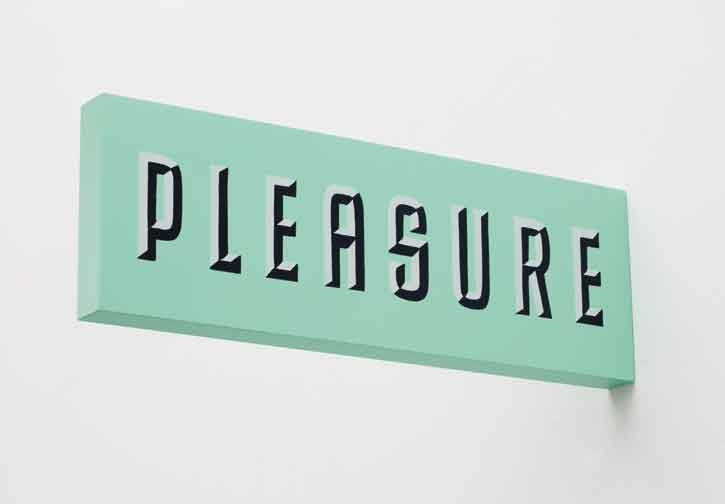 pleasure-guilty
