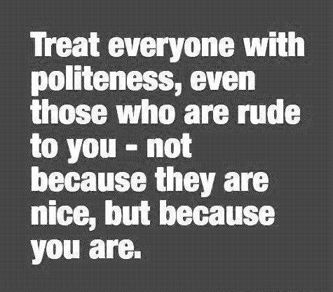 politenessquote