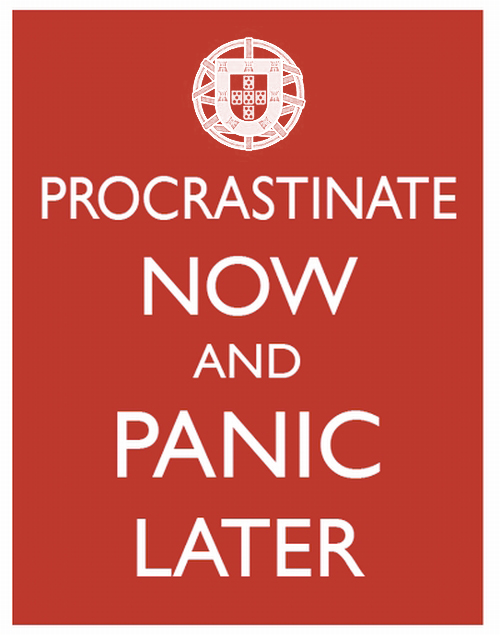 procrastinate-big