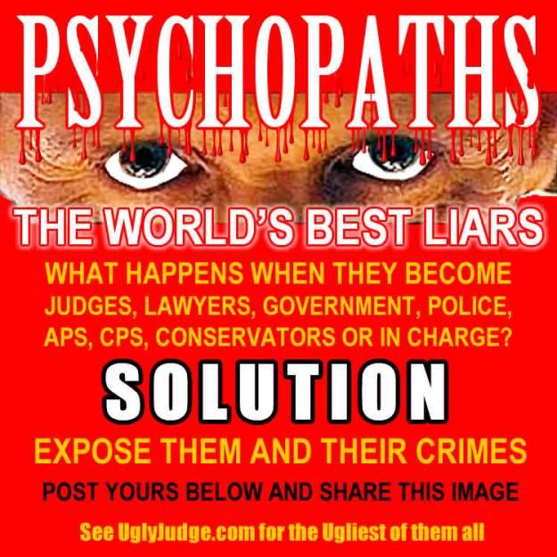 psychopathUGjpg