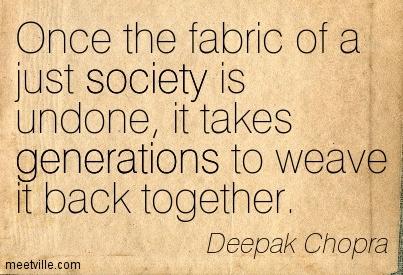 Quotation-Deepak-Chopra-society-generations-Meetville-Quotes-209074