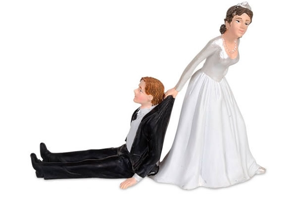 Reluctant-Groom-Cake-Topper_11283-l