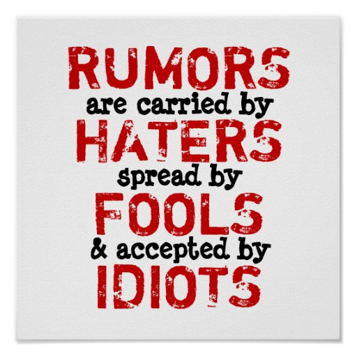 rumors_12x12_poster-r434b02e456c74bf6aef7f1da14c95ca5_wvk_8byvr_512