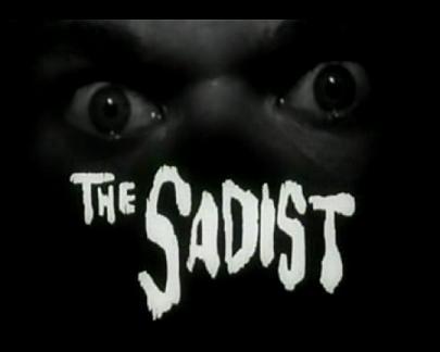sadist-amanda-marcotte