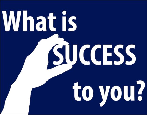Success-01