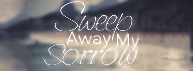 sweep-away-my-sorrow-quotes