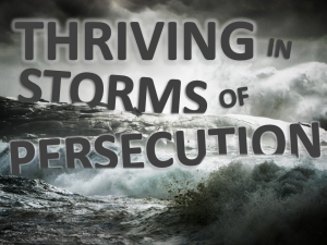 thriving-in-storms-of-persecution