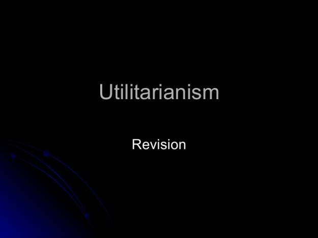 utilitarianism-1275515948-phpapp01-thumbnail-4
