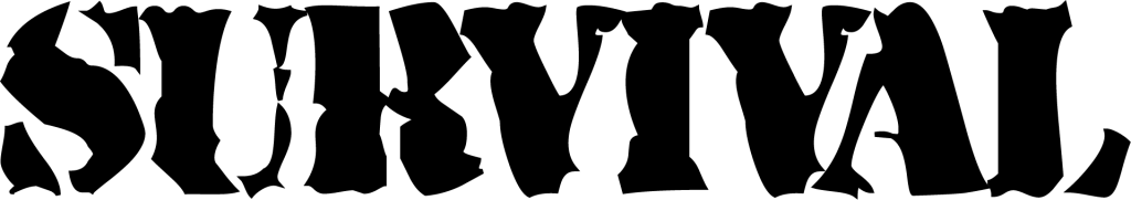 Basic-Survival-Logo-1024x181
