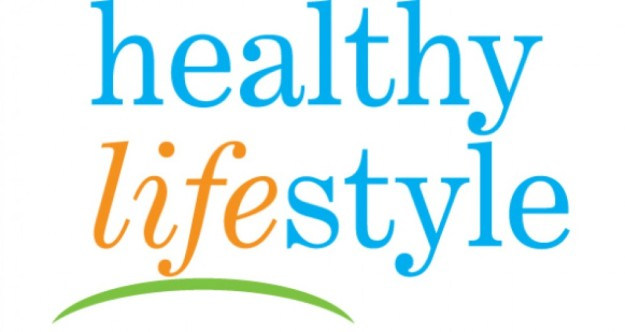 cropped-healthy-lifestyle-logo