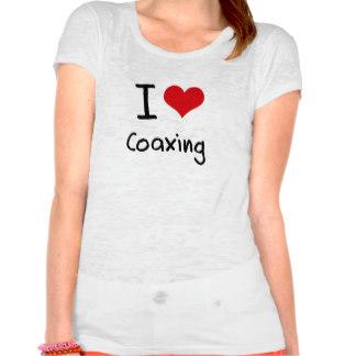 i_love_coaxing_shirts-rc6e88626b8414a90b85023ffc4d62b91_iq3h9_324