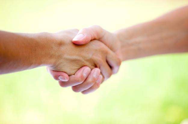 Labor-Agreements1