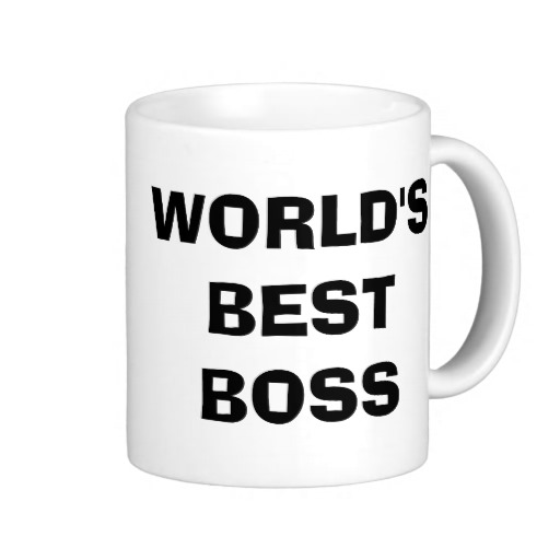 the_office_worlds_best_boss_coffee_mug-r200f3412cdb747e1b2acbc4a056bd60a_x7jgr_8byvr_512