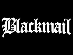 1330442338_Blackmail_Black_Logo_On_White_Background_square_web