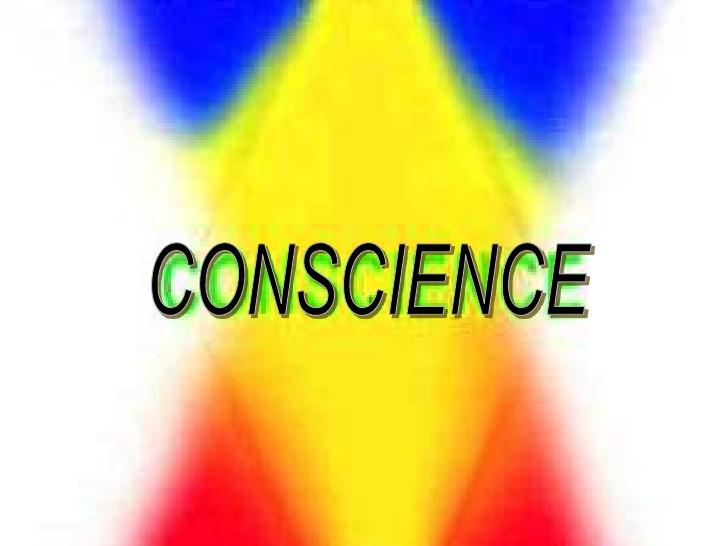 conscience-1-728