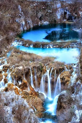 Croatia-