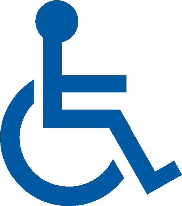 handicap1-jpg