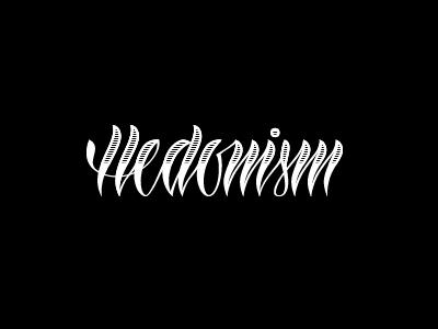 hedonism_43