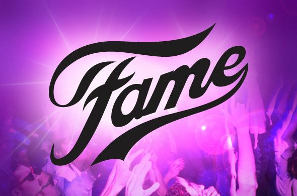 homepage-image-fame
