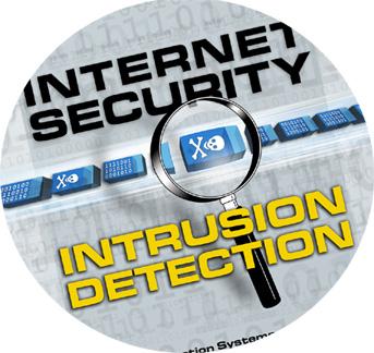 intrusion-detection