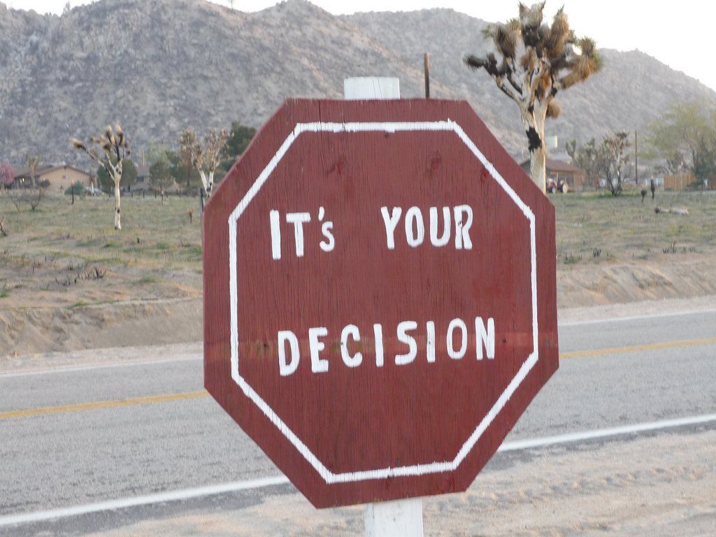 its_your_decision