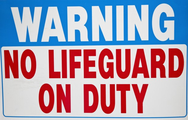 Lifeguard-on-Duty-Sign-iStockphoto-630x402