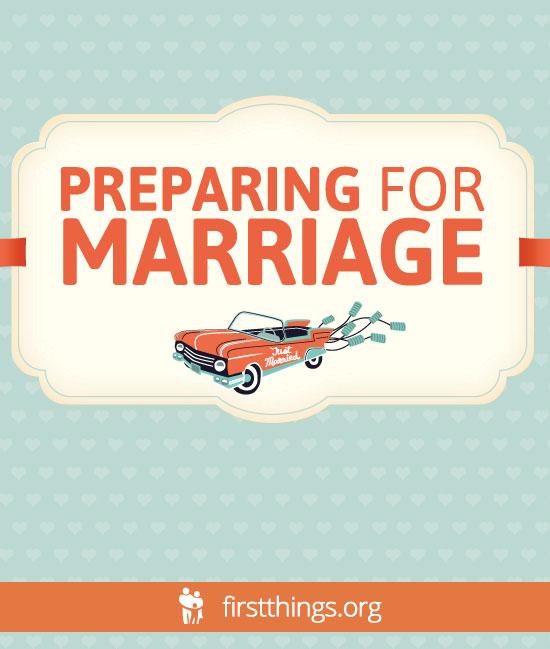 preparing-marriage