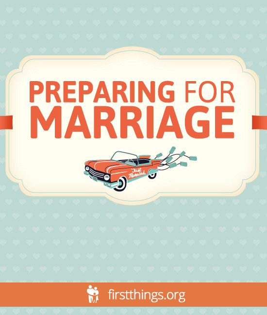 preparing-marriage