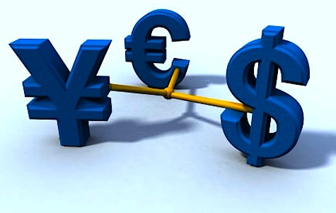 profit-from-currencies