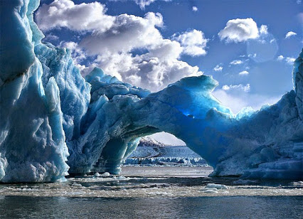 unbelievable_ice_beauty (5)