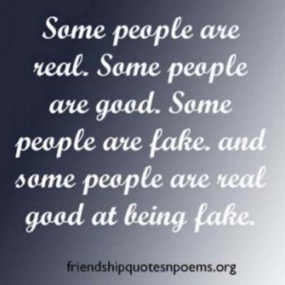 wisdomquotes-realgoodfake1