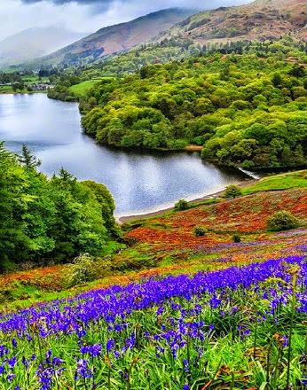 Ambleside, England....Jon Thompson1