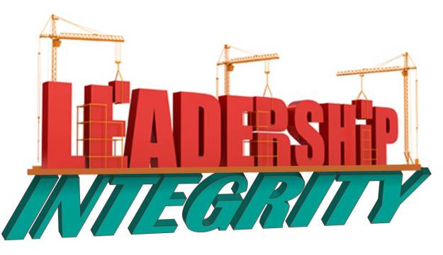 leadership-built-on-integrity