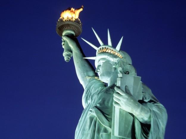 Liberty-8-1024x768