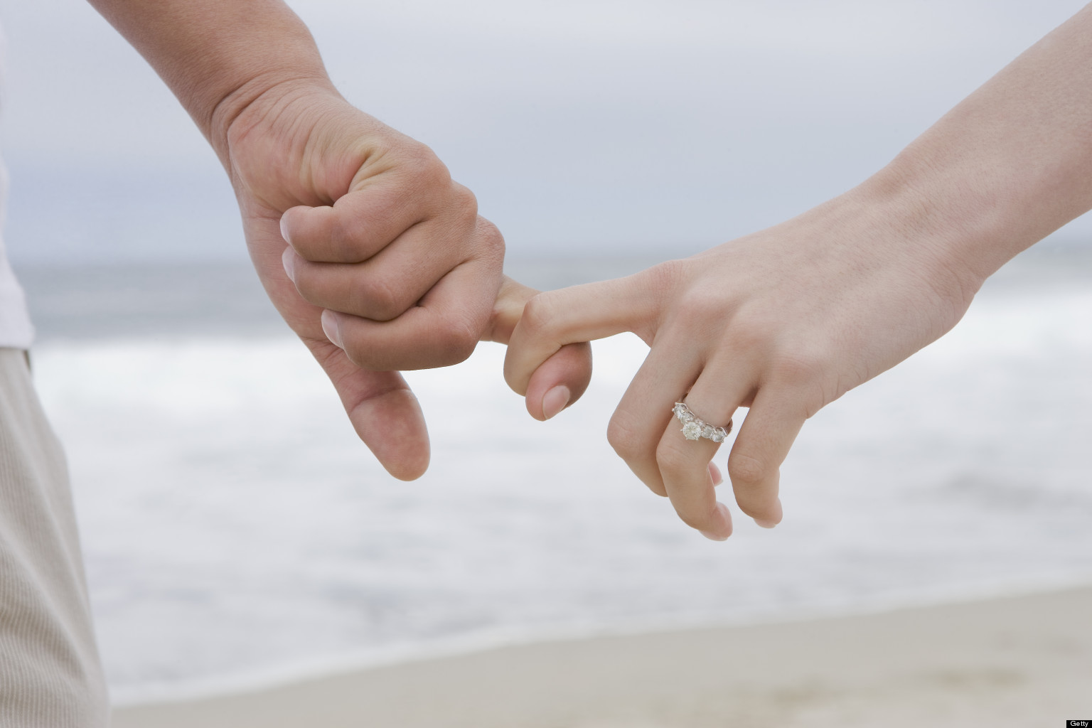 marriage-fingers-hooked