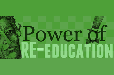 PowerOfReEducationPollenThumb