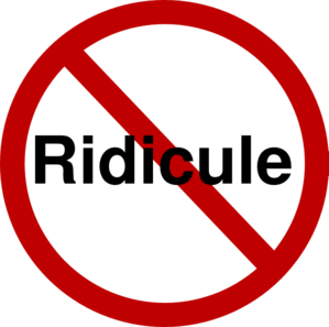 ridicule-clipart-no-ridicule-md