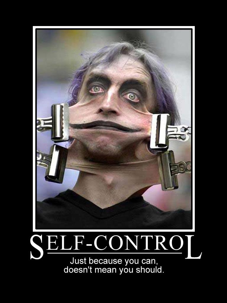 self-control-med